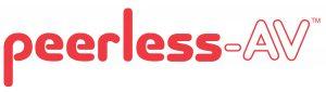 Peerless-AV