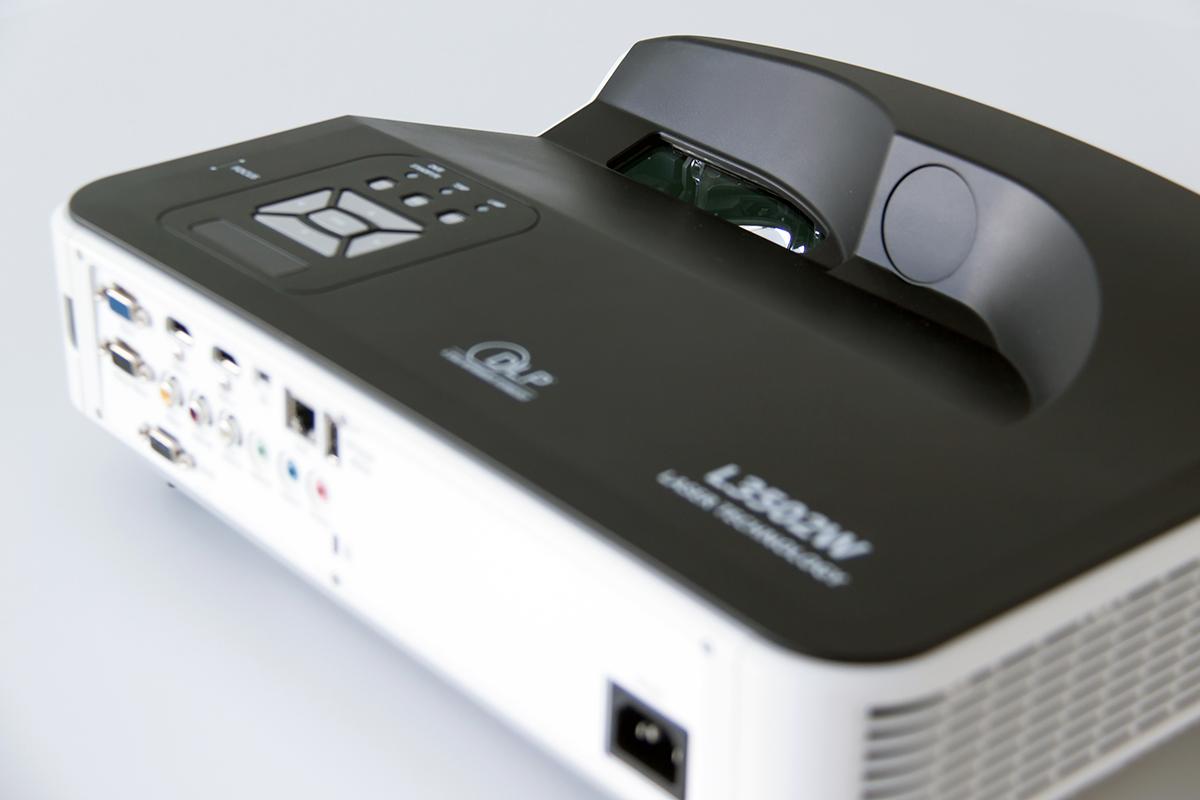 i3 projektorok